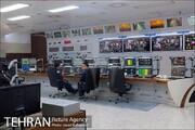 ثبت درخواست مجوز حفاری از طریق سامانه تهران من