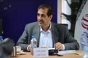 ۱۰۰۰ ملک شهرداری تهران باید تخلیه و بازپسگیری شود