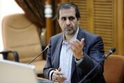 جوادی یگانه: فاصله میان شمال و جنوب تهران نتیجه شهرفروشی گذشتگان است