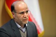 بازتعریف شهر و شهروند در هفته تهران