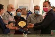 برگزیدگان نخستین جشنواره حکایت های تهران معرفی شدند