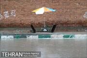 رفع ۱۰ گلوگاه سیلابی در آستانه فصل بارش