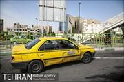 ایران خودرو هنوز پیش فاکتور تاکسیها را صادر نکرده است