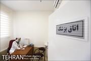 درمانگاه جدید منطقه ۱۰ در خیابان قزوین ۲۴ آبان افتتاح می شود