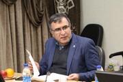 نوسازی شهر تهران؛ رویکردها، برنامهها و اقدامات؛ با تاکید بر دو سال اخیر