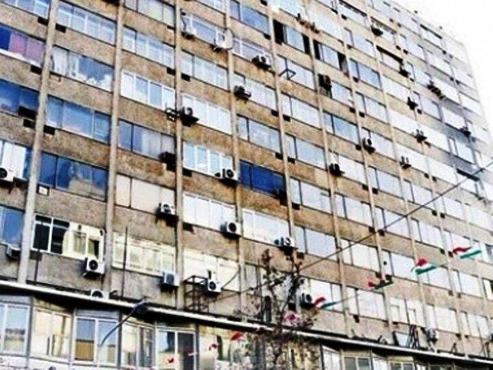 انتشار عمومی لیست ساختمان های ناایمن پایتخت منتفی شد
