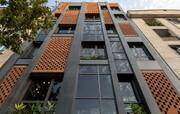 پرداخت تسهیلات کمک هزینه نما تا سقف ۵۰ میلیون تومان