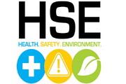استقرار واحد HSE در همه مناطق ۲۲ گانه و سازمانها و شرکتها