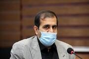 پاسخ معاون شهردار به حواشی سیاهپوشی تهران