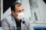 اسامی برگزیدگان طرح  یکصد کارشناس متخصص روابط عمومی هفته دوم آذر اعلام میشود