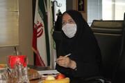 تولید ۸ درصد از پسماندهای تهران قابل پیشگیری است