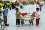 چرخه فقر در زندگی کودکان کار؛ از والدین تا فرزند