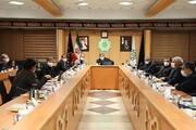 موافقت کمیسیون ماده پنج با پروژه محرک توسعه در منطقه ۱۵