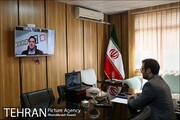 تهران از متحدان اصلی مدیریت شهری مسکو است