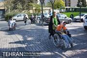 فرهنگ سازی مهمترین اصل برای تحقق «تهران، شهری برای همه» است