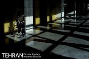درخواست قائم مقام انجمن نابینایان ایران از شهرداری و اعضای شورای شهر تهران