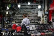 سهم ۱۸ درصدی کسب و کارهای خرد از درآمدهای تهران