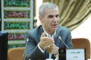 حمایت شهرداری تهران از ایده های نوآورانه و استارتاپی