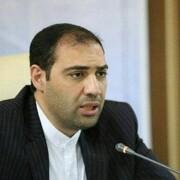 اصلاح ساختار شهرداری تهران؛ ضرورت اجرای دقیق و عمیق