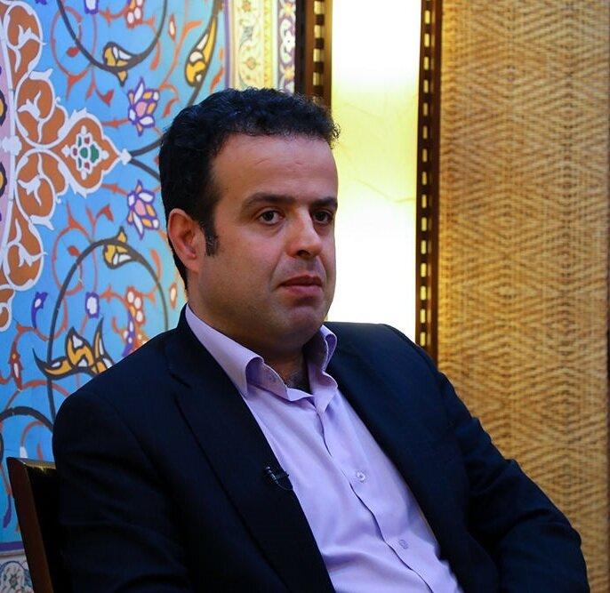 بازشدن روزنههای روشنایی برای اصلاح ساختار جمعآوری پسماند تهران