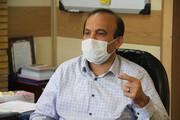افزایش ۱۰۰ درصدی مراجعان به درمانگاههای شهرداری تهران