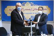 همکاری ۵۲ مرکز علمی در دوازدهمین جشنواره مجمع شهری تهران