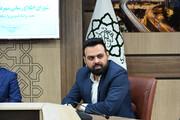 برگزیدگان «تهران به روایت شفاف» معرفی شدند