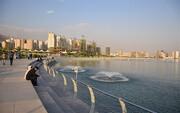 مجموعه فرهنگی -گردشگری دریاچه خلیج فارس خاستگاه اپلیکیشنهای شهری می شود