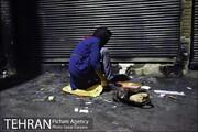 شهرداری هزینه مهاجرت بی رویه به تهران را می پردازد