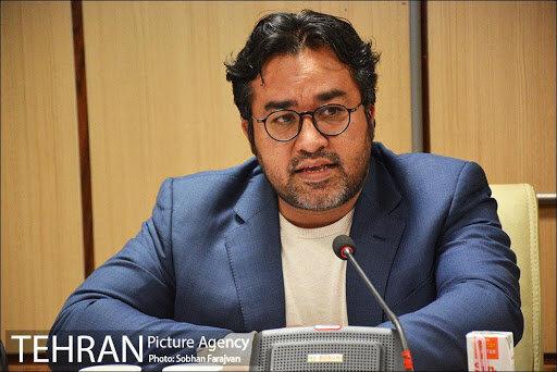 هفته تهران؛ آنچه نباید از یاد برود