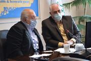 ضرورت انجام مطالعات بی طرف برای بهبود وضعیت تهران