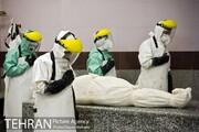 همه اقدامات شهرداری تهران در برابر ویروس منحوس