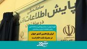 ایران یازدهمین کشور جهان در مصرف نفت خام است