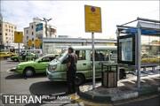 افزایش نرخ کرایه تاکسی، بلیت مترو و اتوبوسرانی در سال ۱۴۰۰ چگونه است؟