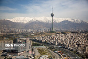 توسعه حمل و نقل عمومی تهران با وجوه اداره شده بانکها