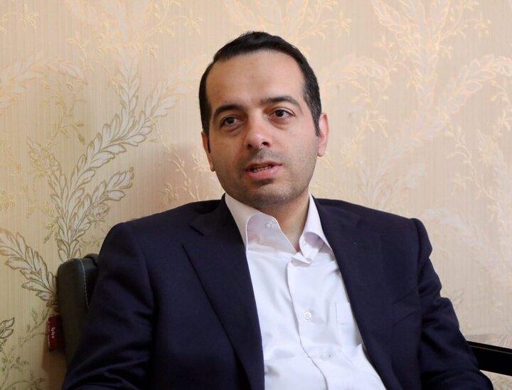 تهران با مشکلات عمده ساختارسازمانی دستگاه های اجرایی رو بروست