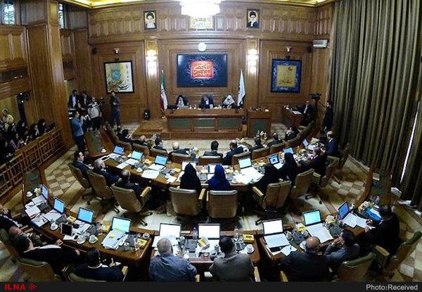 تهران به فوت روزانه ۱۵۰ نفر نزدیک می شود