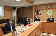 کمیسیون ماده ۵ با طرح بازآفرینی محور فدائیان اسلام موافقت کرد