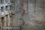 سرنوشت ۴۸۵ گود پرخطر تهران؛ ساخت سازه یا مزایده