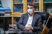 گردشگری میتواند برای شهرداری تهران درآمد پایدار ایجاد کند