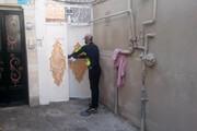 اجرا فاز دوم پویش «یک به علاوه یک» در رمضان ۱۴۰۰