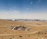 احتمال فسخ قرارداد پروژه «هزار و یک شهر»