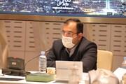 استفاده از پلتفرم «متروپلیس» به نفع شهر تهران