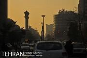 تهران؛ قربانی نبود یورو ۵ در خودروسازی و سوخت