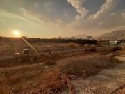 از دریاچه تا چیتگر رکاب بزنید