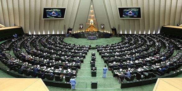 ابهام در وضعیت لایحه «مالیات بر ارزش افزوده»