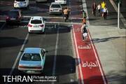 خیابان کامل در ۱۰ معبر منتخب پایتخت ساخته میشود