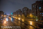 قانونی که تهران را تضعیف کرد