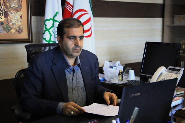 شهرداری تهران مسئول کاهش فقر تهران نیست
