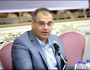 انتخاب مددکاران برتر شهر تهران با مشارکت مردم